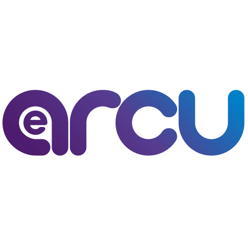 eArcu growth continues at well over 30%