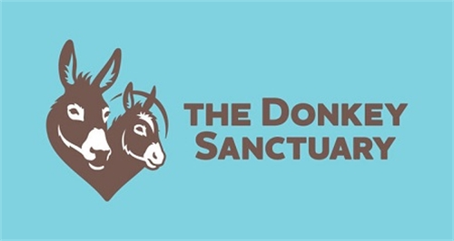 The Donkey Sanctuary live with eArcu!